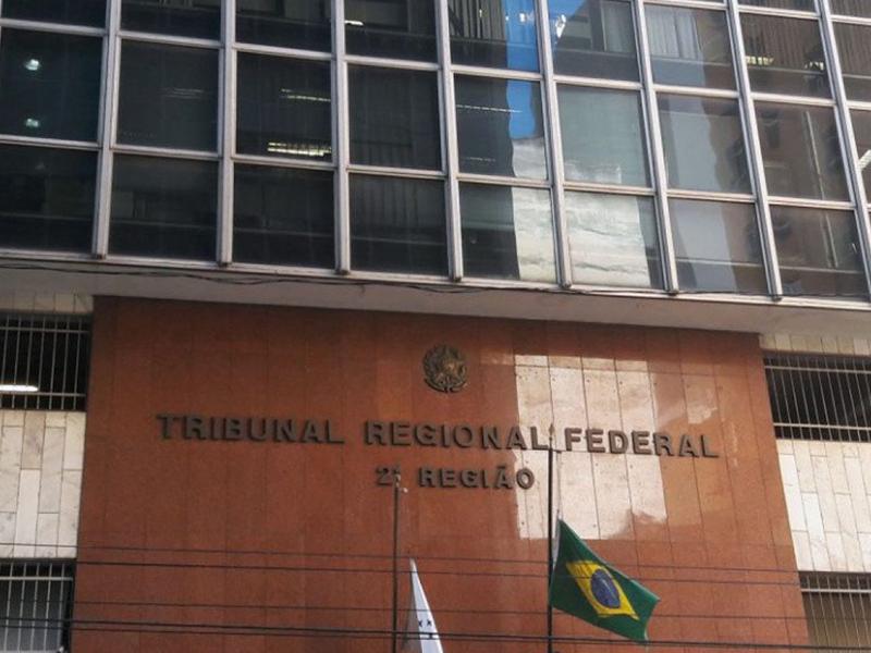 Justiça Federal do Rio de Janeiro faz 4 mil audiências sobre poupança