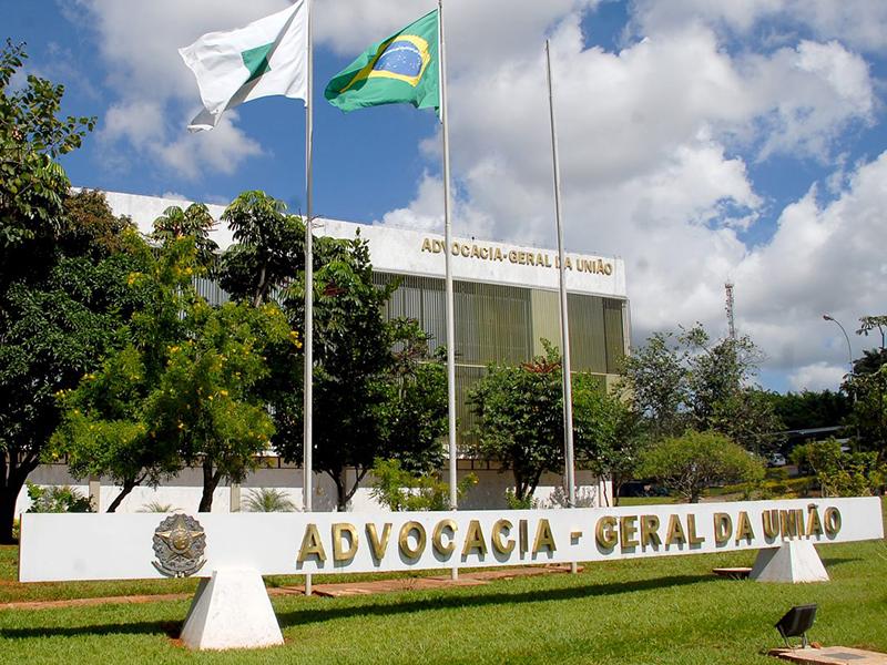 AGU participa de busca por contato de poupadores de planos econômicos