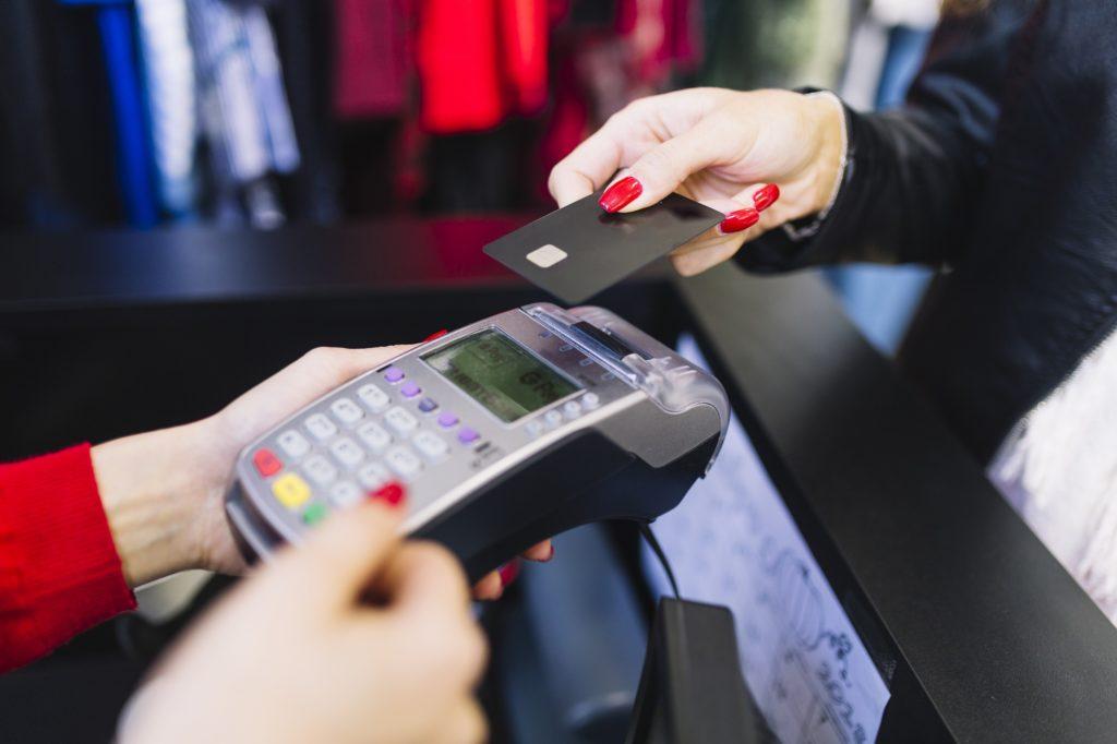Vulnerabilidade do consumidor