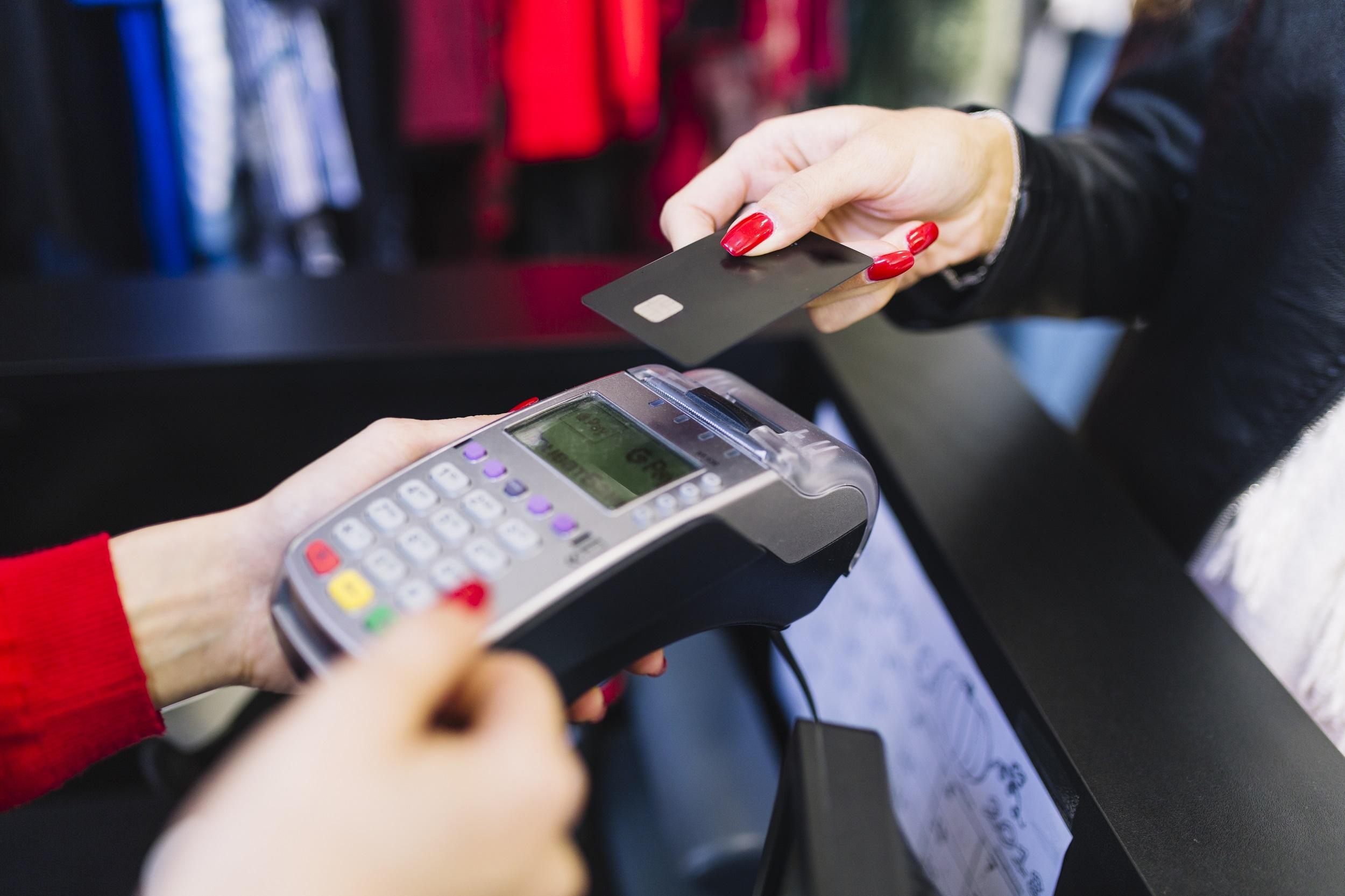 Vulnerabilidade e defesa do consumidor