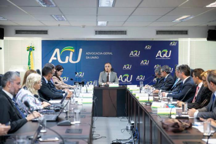 Aditivo ao Acordo de Planos Econômicos submetido ao STF prevê mais benefícios e prorrogação de prazo