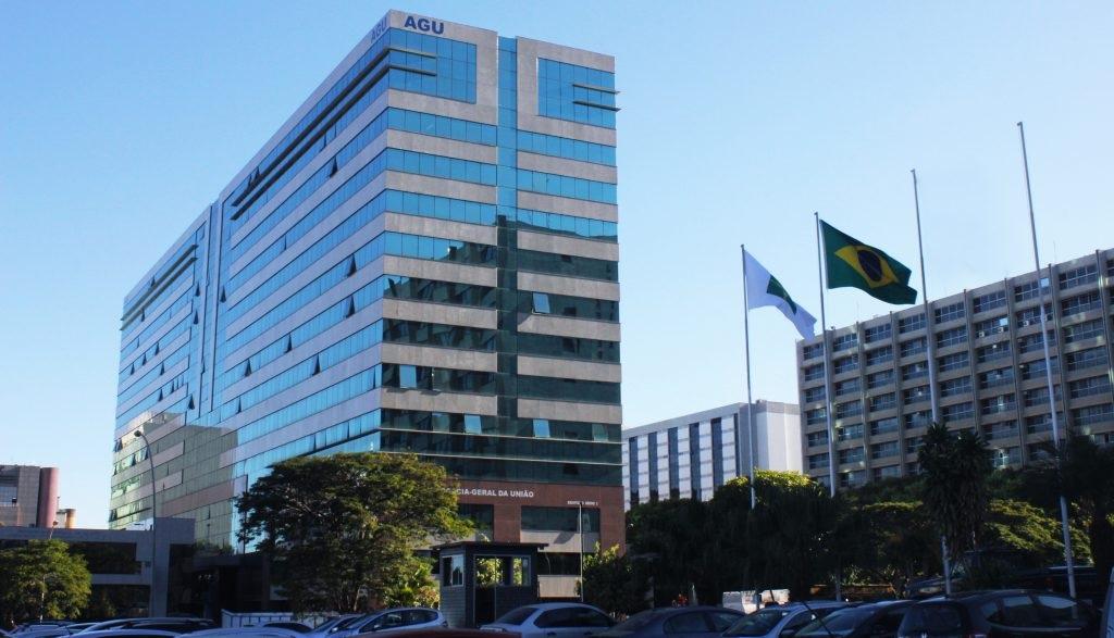 Assembleia autoriza Febrapo a assinar aditivo ao Acordo dos Planos Econômicos