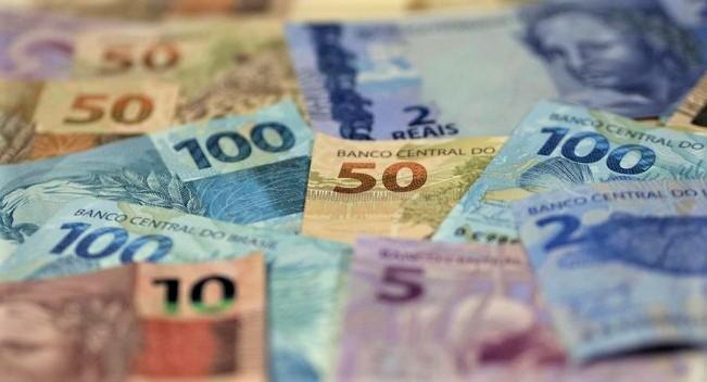 Supremo prorroga prazo de adesão a acordo dos planos econômicos