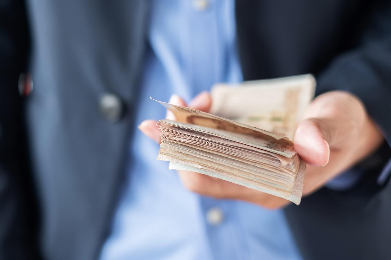 Acordo sobre planos econômicos já beneficiou 118 mil poupadores