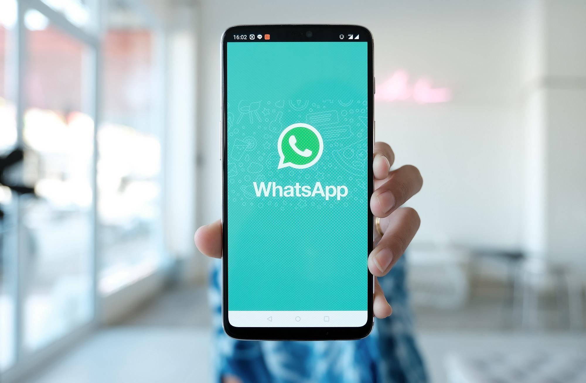 Febrapo disponibiliza WhatsApp como canal de comunicação com poupadores