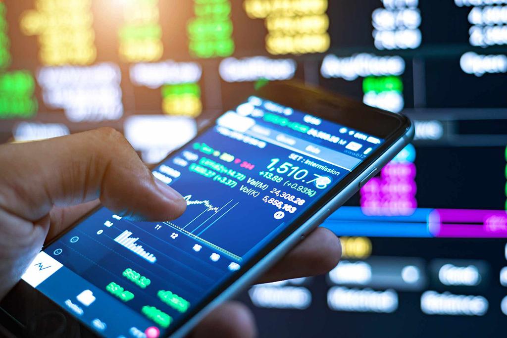 Mudança no perfil do investidor brasileiro