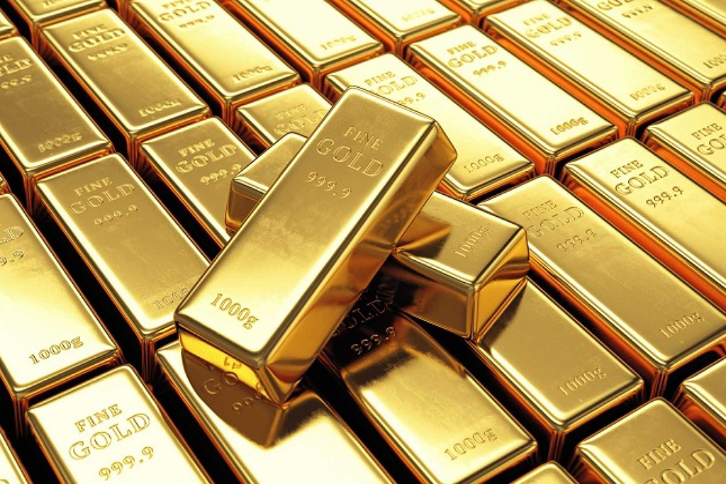 Dica de investimento: como investir em ouro.