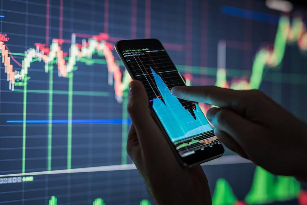 numero-de-investidores-pessoa-fisica-na-bolsa-de-valores-de-sao-paulo-quase-dobra-em-2020
